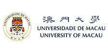 UM OpenDay 2020 Logo